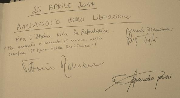 firme 3